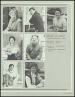 1985 James Madison Senior High School Yearbook Page 238 & 239