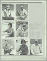 1985 James Madison Senior High School Yearbook Page 246 & 247