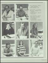 1985 James Madison Senior High School Yearbook Page 250 & 251