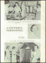 1960 South Glens Falls High School Yearbook Page 26 & 27