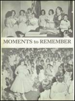 1960 South Glens Falls High School Yearbook Page 60 & 61