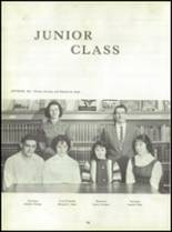 1960 South Glens Falls High School Yearbook Page 70 & 71