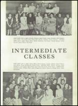 1960 South Glens Falls High School Yearbook Page 82 & 83