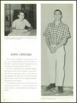 1965 Villa Park High School Yearbook Page 62 & 63