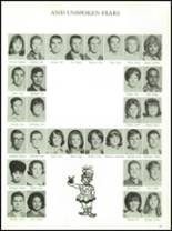 1965 Villa Park High School Yearbook Page 78 & 79