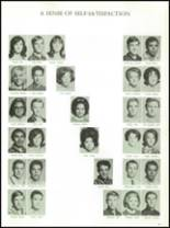 1965 Villa Park High School Yearbook Page 82 & 83