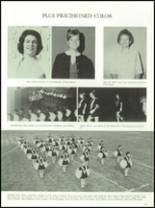 1965 Villa Park High School Yearbook Page 100 & 101