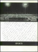 1965 Villa Park High School Yearbook Page 122 & 123