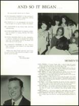 1965 Villa Park High School Yearbook Page 192 & 193