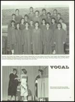 1987 Logan High School Yearbook Page 48 & 49