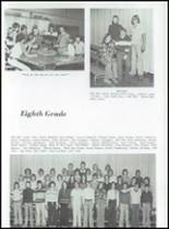 1979 Cottonwood High School Yearbook Page 20 & 21