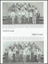 1979 Cottonwood High School Yearbook Page 22 & 23
