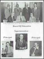 1979 Cottonwood High School Yearbook Page 26 & 27