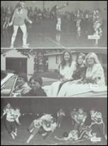 1979 Cottonwood High School Yearbook Page 30 & 31