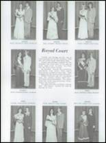 1979 Cottonwood High School Yearbook Page 38 & 39