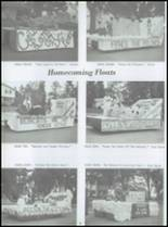 1979 Cottonwood High School Yearbook Page 40 & 41