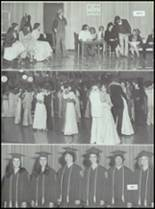 1979 Cottonwood High School Yearbook Page 52 & 53