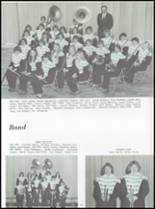1979 Cottonwood High School Yearbook Page 54 & 55
