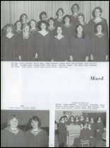 1979 Cottonwood High School Yearbook Page 58 & 59
