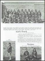 1979 Cottonwood High School Yearbook Page 64 & 65