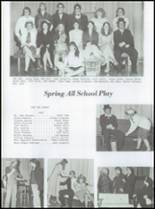 1979 Cottonwood High School Yearbook Page 66 & 67