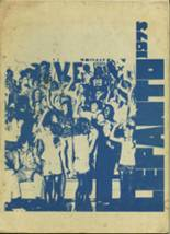 1975 Yearbook Nolan High School