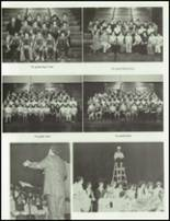 1979 Monticello High School Yearbook Page 62 & 63