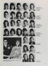1987 Vidor High School Yearbook Page 194 & 195