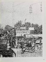 1987 Vidor High School Yearbook Page 220 & 221