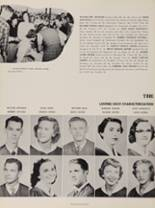 1956 Clearwater High School Yearbook Page 82 & 83