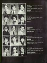 1980 Fox Chapel Area High School Yearbook Page 22 & 23