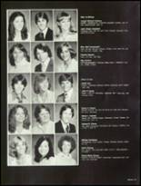1980 Fox Chapel Area High School Yearbook Page 24 & 25