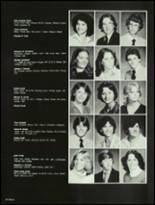 1980 Fox Chapel Area High School Yearbook Page 26 & 27