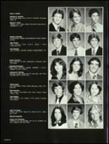 1980 Fox Chapel Area High School Yearbook Page 28 & 29