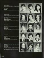 1980 Fox Chapel Area High School Yearbook Page 30 & 31