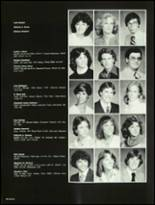 1980 Fox Chapel Area High School Yearbook Page 32 & 33