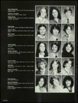 1980 Fox Chapel Area High School Yearbook Page 34 & 35
