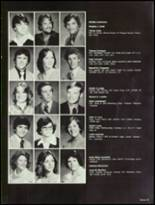 1980 Fox Chapel Area High School Yearbook Page 36 & 37