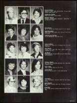 1980 Fox Chapel Area High School Yearbook Page 38 & 39