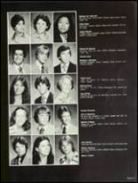 1980 Fox Chapel Area High School Yearbook Page 40 & 41