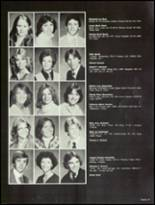 1980 Fox Chapel Area High School Yearbook Page 44 & 45