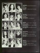 1980 Fox Chapel Area High School Yearbook Page 46 & 47