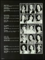 1980 Fox Chapel Area High School Yearbook Page 48 & 49