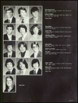 1980 Fox Chapel Area High School Yearbook Page 50 & 51