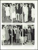 1980 Fox Chapel Area High School Yearbook Page 54 & 55