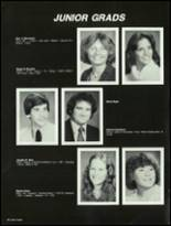 1980 Fox Chapel Area High School Yearbook Page 60 & 61