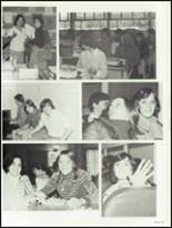 1980 Fox Chapel Area High School Yearbook Page 62 & 63