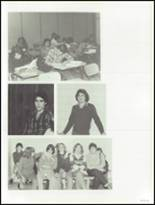 1980 Fox Chapel Area High School Yearbook Page 64 & 65