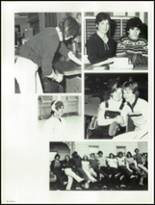 1980 Fox Chapel Area High School Yearbook Page 66 & 67