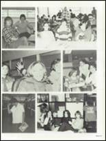 1980 Fox Chapel Area High School Yearbook Page 70 & 71